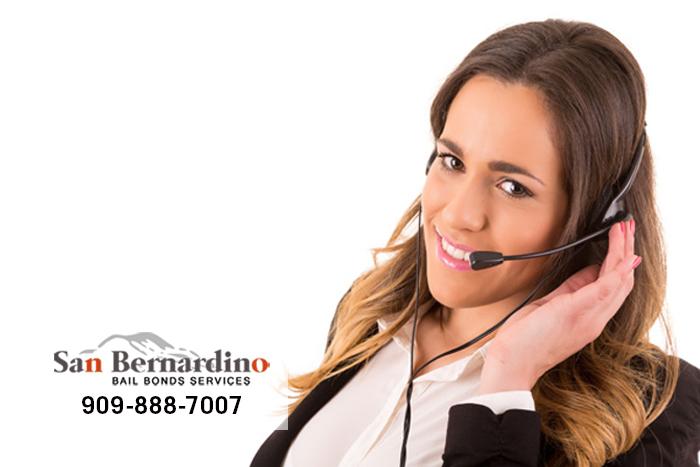 San-Bernardino-Bail-Bonds1