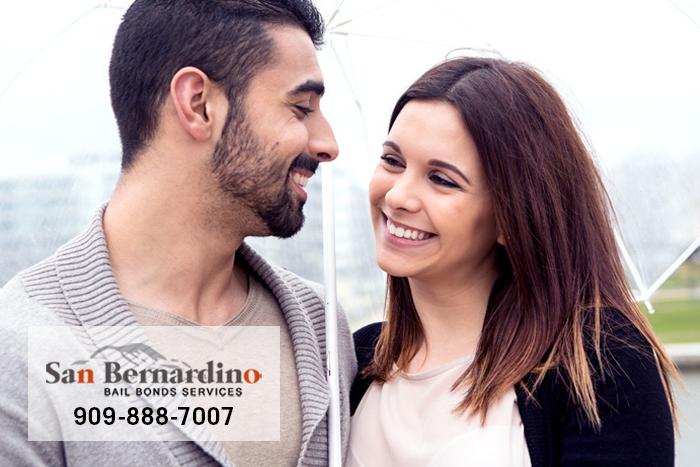 San-Bernardino-Bail-Bonds2