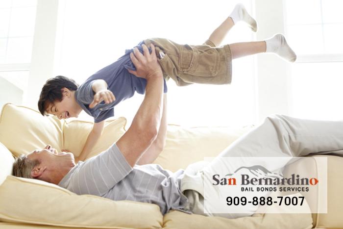 San-Bernardino-Bail-Bonds3