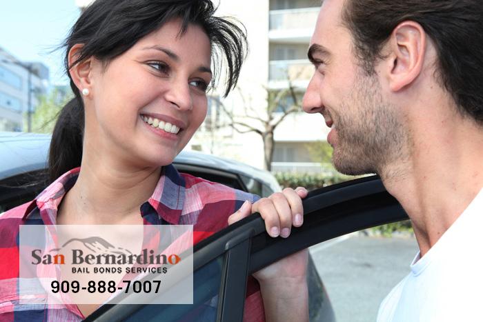San-Bernardino-Bail-Bonds4