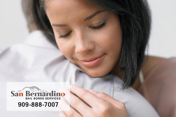 San-Bernardino-Bail-Bonds5