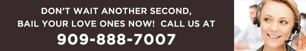 Call-Now-909-888-7007