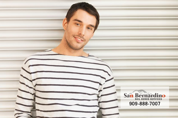 Grand-Terrace-Bail-Bonds