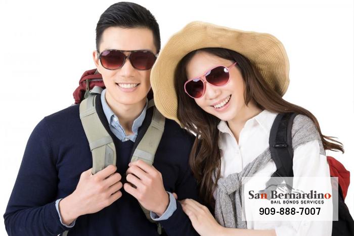 San-Bernardino-Bail-Bonds-Services1