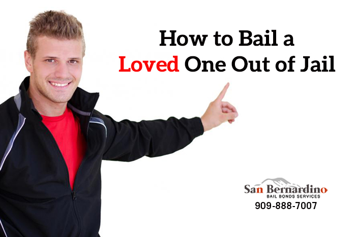 San-Bernardino-Bail-Bonds-Services1