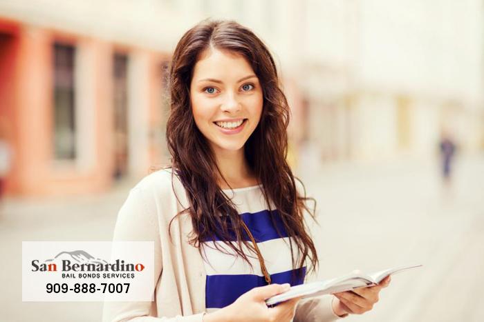 San-Bernardino-Bail-Bonds-Services2