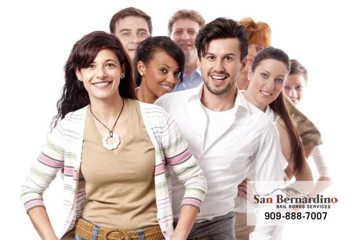 San-Bernardino-Bail-Bonds-Services2