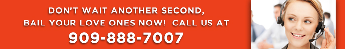 Call Us Now at 909-888-7007