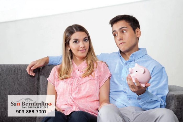 San-Bernardino-Bail-Bonds-Services3