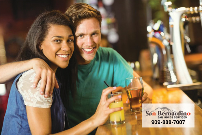San-Bernardino-Bail-Bonds-Services4