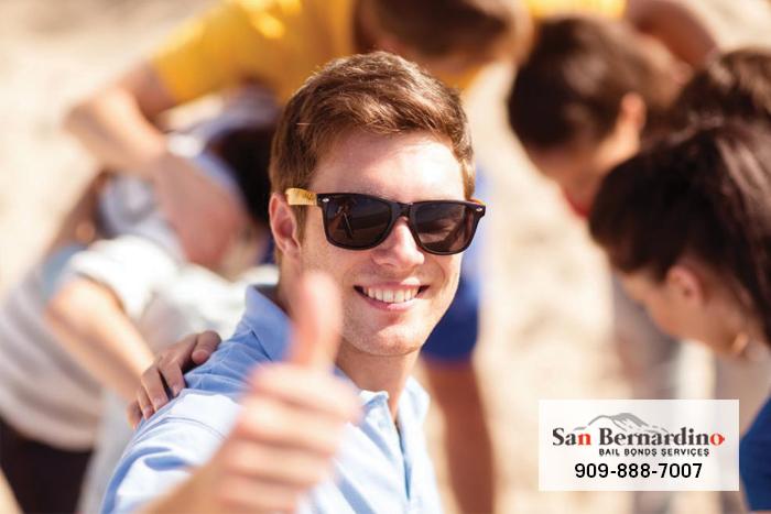 San-Bernardino-Bail-Bonds-Services5