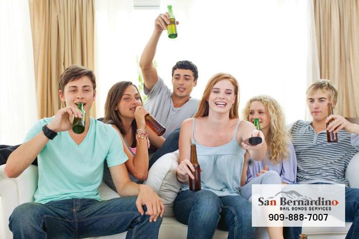 San-Bernardino-Bail-Bonds-Srvcs1