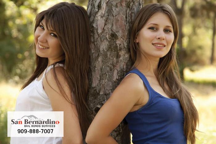 Lesbian teen amature teens