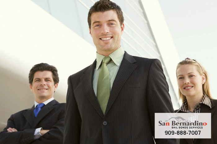 San-Bernardino-Bail-Bonds-Services