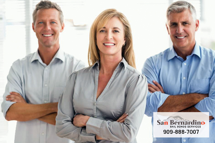 San-Bernardino-Bail-Bonds-Services