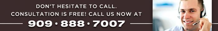 Call San Bernardino Bail Bond Store Now At 909-888-7007