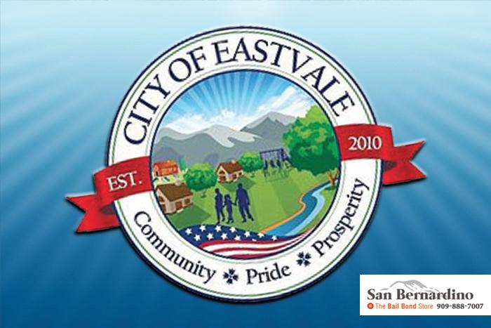 Eastvale Bail Bonds