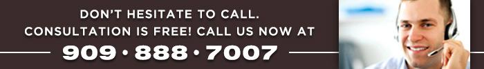 Call Bail Bond Store in San Bernardino Now At 909-888-7007