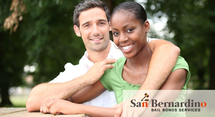 San Bernardino Bail Bonds is one of California's most successful and sincere bail bond companies.