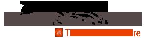 San Bernardino Bail Bond Store & Bail Bondsman Logo