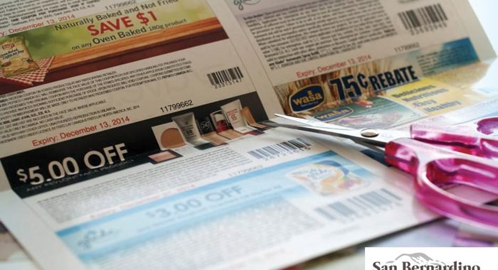 Bail Bonds in Redlands
