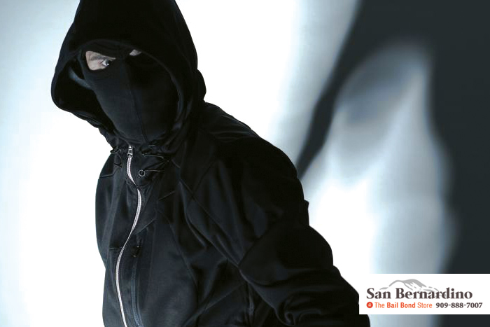 Bail Bonds in Rialto
