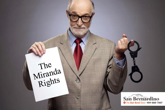 No Money Down Bail Bonds in San Bernardino