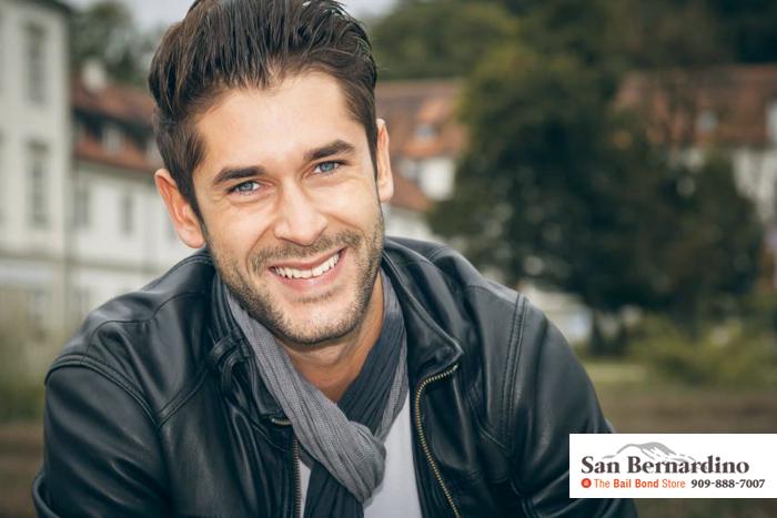 No Down Payment Bail Bonds in San Bernardino