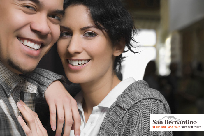 Discounted Bail Bonds in San Bernardino