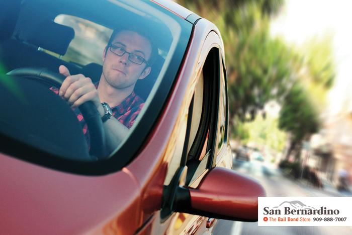 Bail Bond Discount in San Bernardino