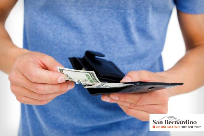 Affordable Bail Bonds in Loma Linda