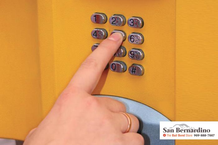 24 Hours Bail Help in San Bernardino