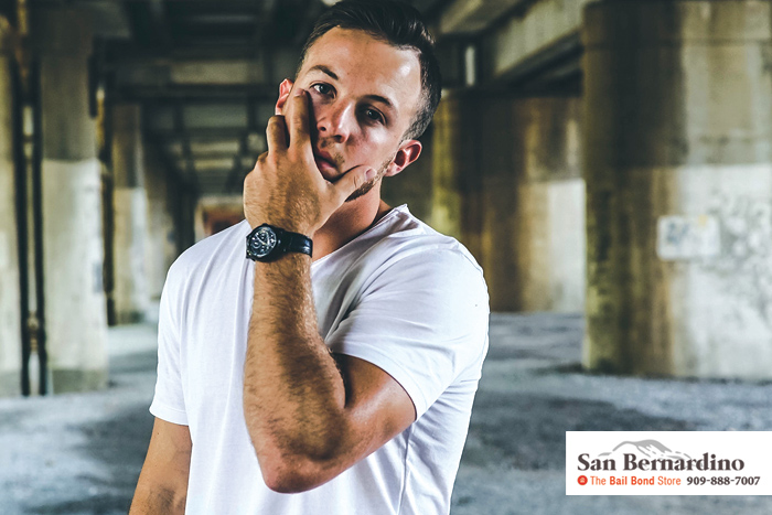 Affordable Bail Bonds You Can Trust in Rialto