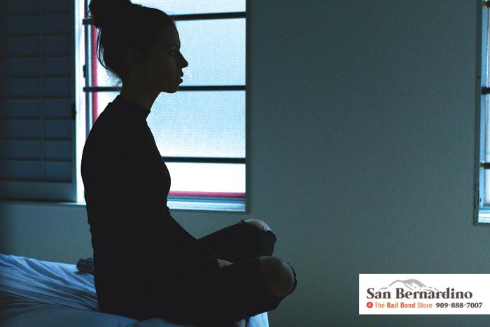 Cheap Bail Bonds Near San Bernardino
