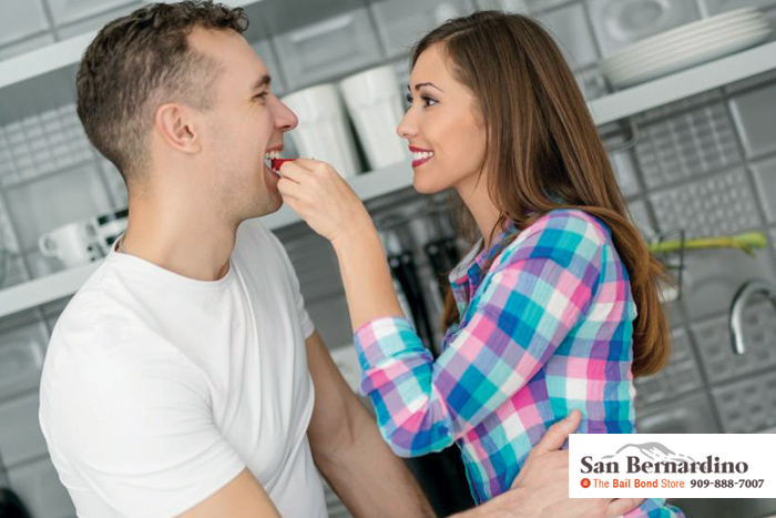 24 Hours Affordable Bail Help in Loma Linda
