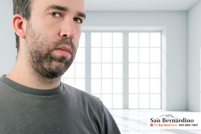 Affordable Bail Bond Payment Plan in San Bernardino
