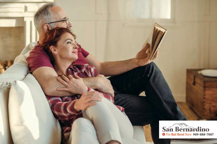 Cheap Bail Bonds in San Bernardino