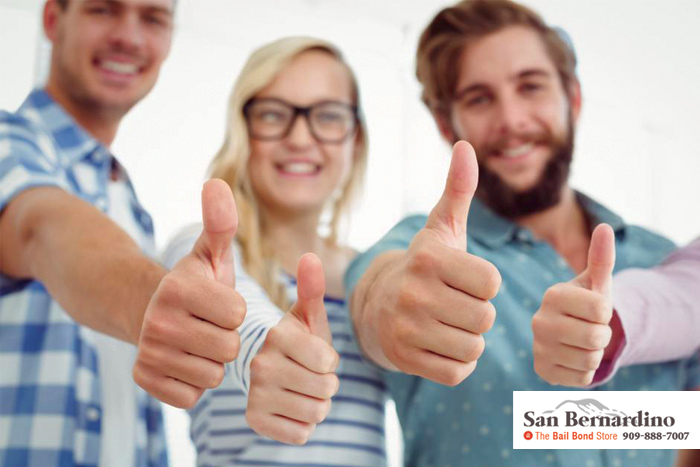 Cheap Bail Bonds with Discounts in Redlands