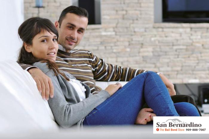 Best Bail Agents Near San Bernardino
