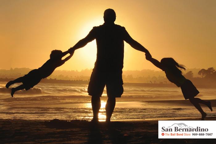 Bail Bond Discounts in San Bernardino
