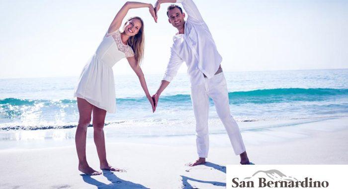 california beach rules