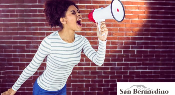 california slander laws