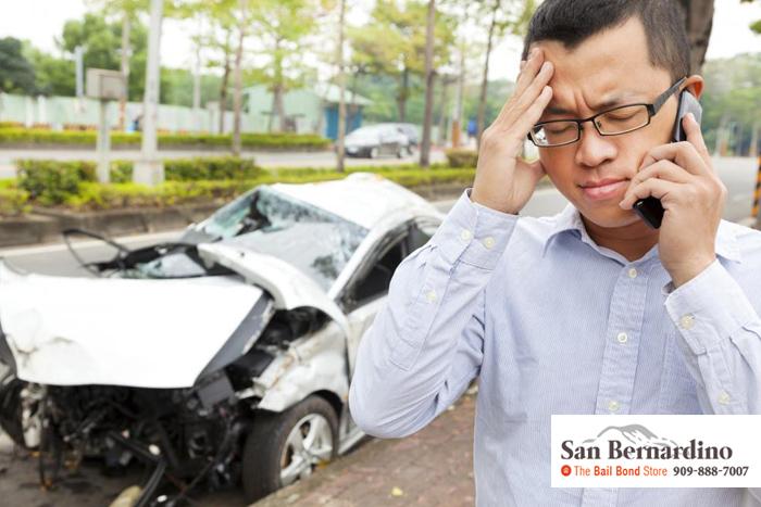 insurance laws in california