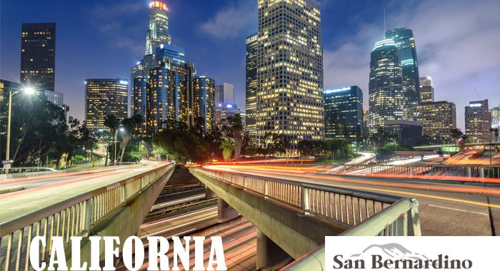 worst places to live in california