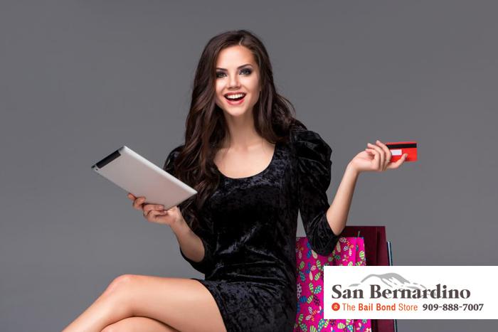 affordable bail bond service in san bernardino