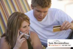 affordable bail payment options in san bernardino