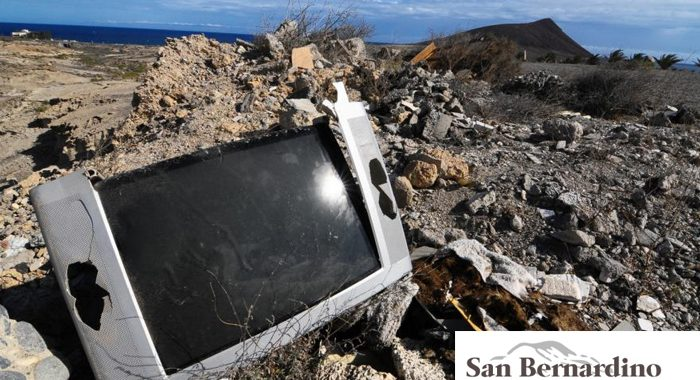 consequences for illegal dumping
