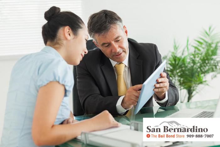 best bail help in san bernardino