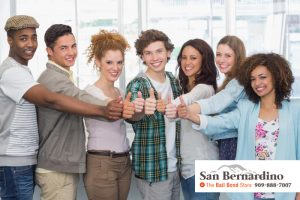 discount bail bonds in san bernardino