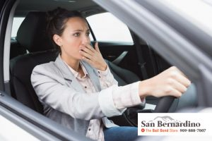 what to expect at dui checkpoint